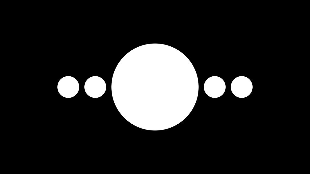 flag_JC_allwhite.png