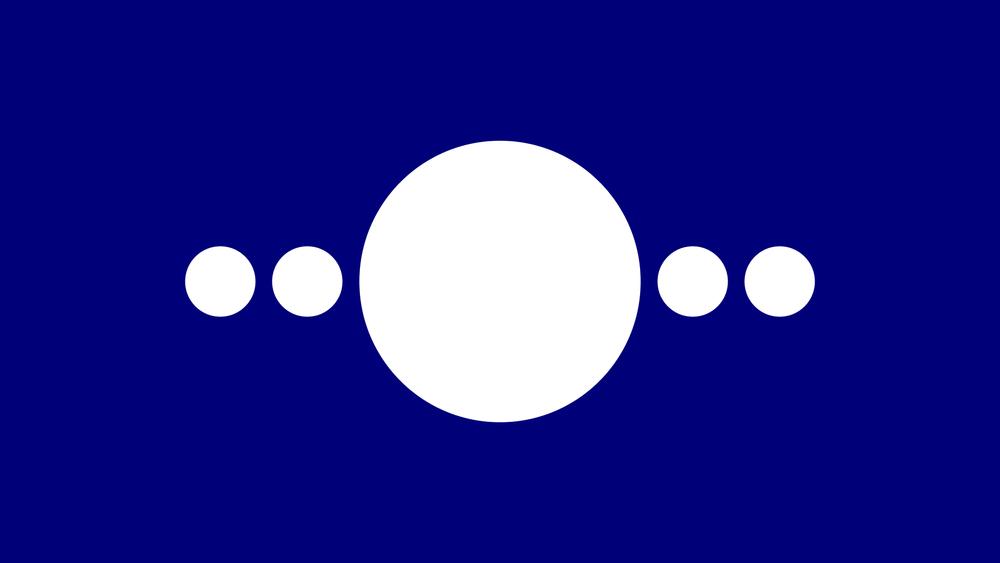 flag_JC_allwhite_blue back.png