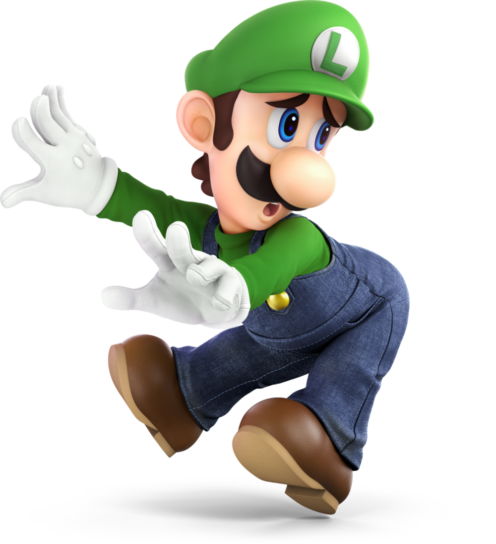 1093px-Luigi_SSBU.png