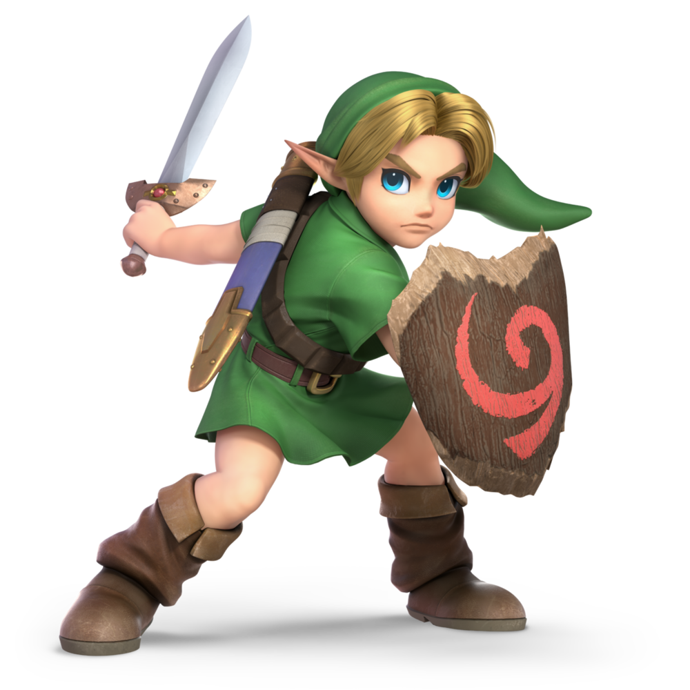 1200px-Young_Link_SSBU.png