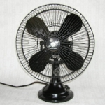 Kawasaki-Electric_Fan.jpg
