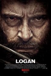 Logan_2017_poster.jpg