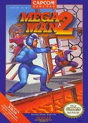 Megaman2_box.jpg