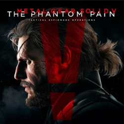 Metal_Gear_Solid_V_The_Phantom_Pain_cover.png