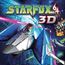 220px-Star_Fox_64_3D_cover.jpg