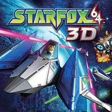 220px-Star_Fox_64_3D_cover.jpg