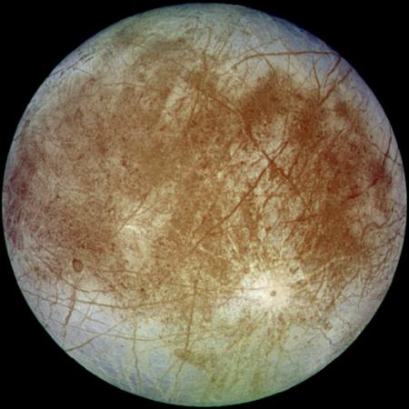 By NASA/JPL/DLR [Public domain], via Wikimedia Commons