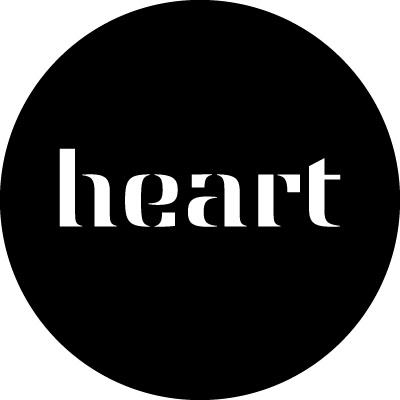 Heart_stor.jpg