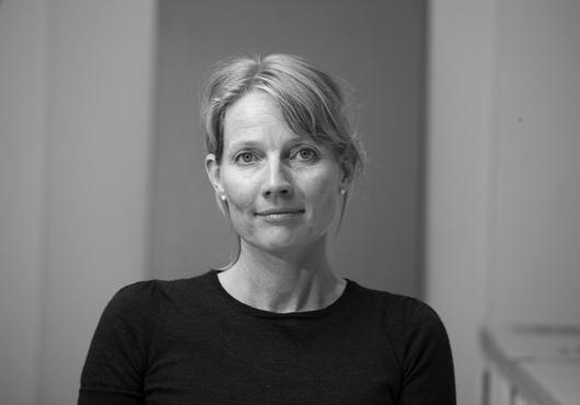 Maria Larsen
