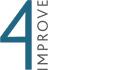 4improve_logo-classic.jpg