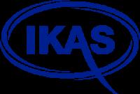 IKAS.png