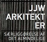 LOGO - JJW ARKITEKTER .png