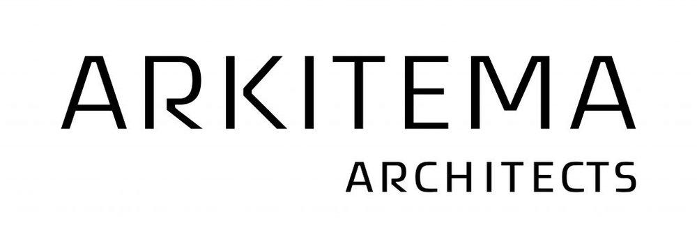 LOGO - arkitema-logo-1-1024x341.jpg