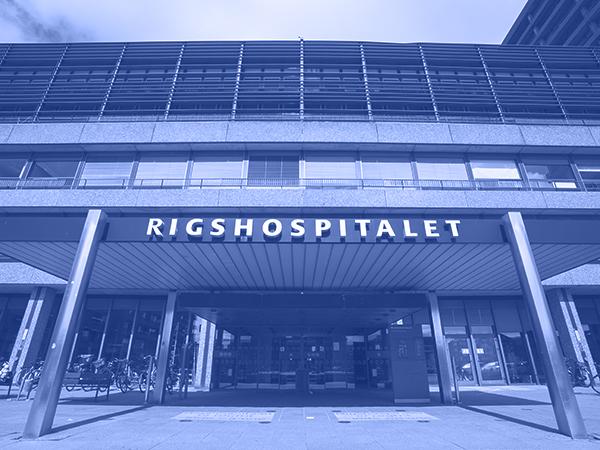Rigshospitalet.jpg