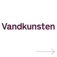 Vandkunsten-logo.png