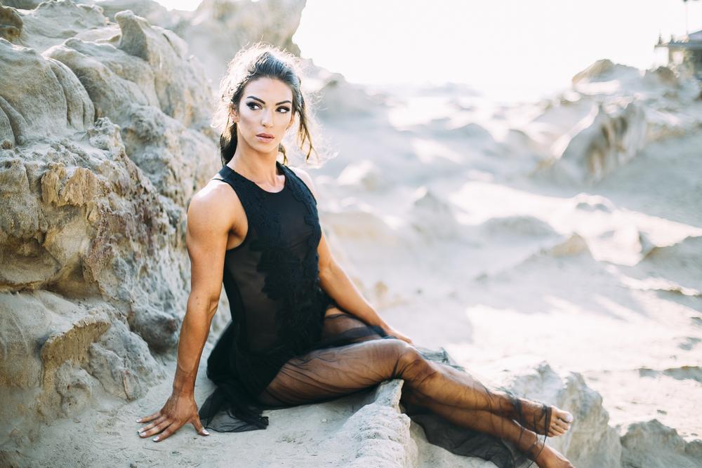 Crystal_Brooke_15.jpg
