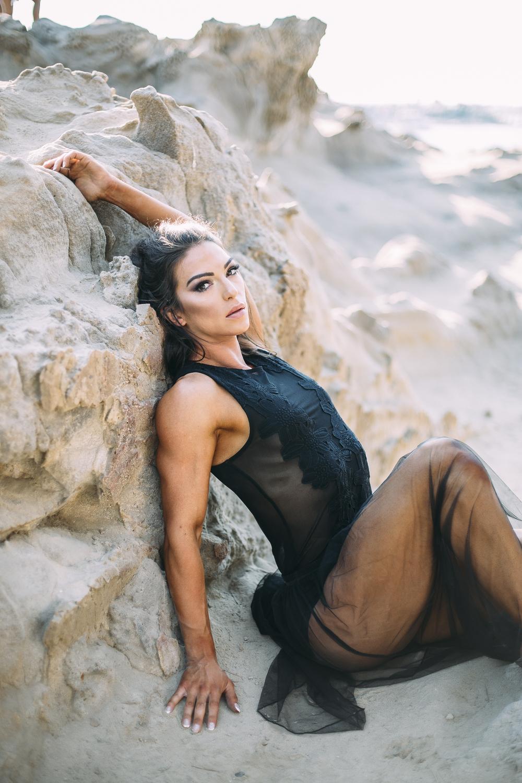 Crystal_Brooke_19.jpg