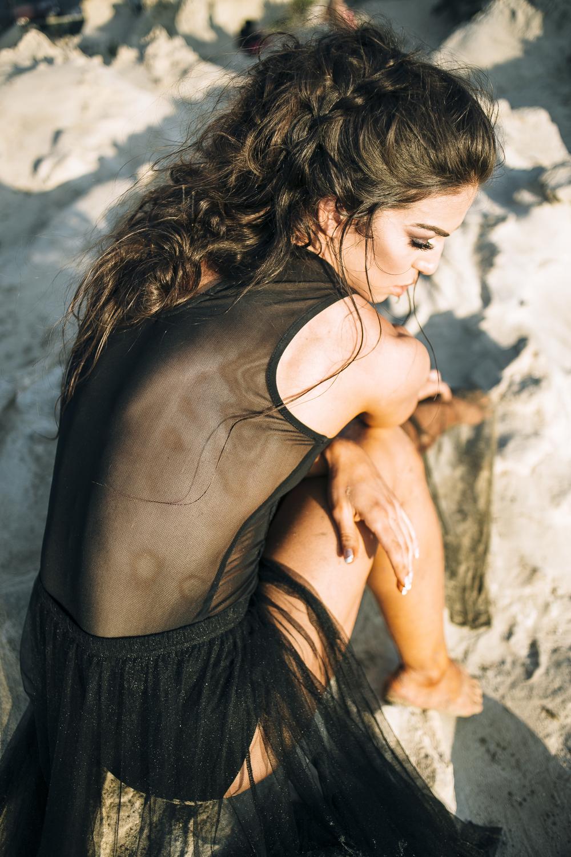 Crystal_Brooke_57.jpg