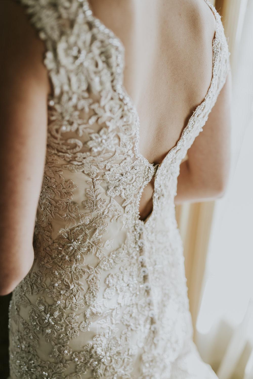 RIVERSIDE_ALYSSA_ALEX_WEDDING_2016_10.jpg