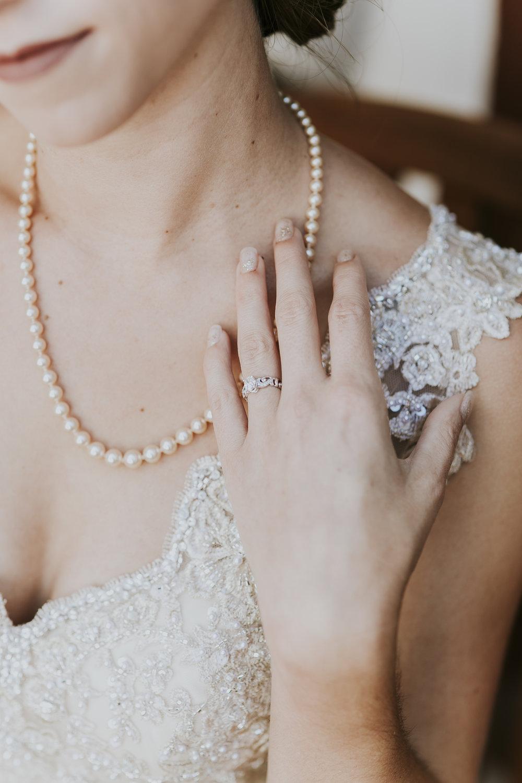 RIVERSIDE_ALYSSA_ALEX_WEDDING_2016_17.jpg