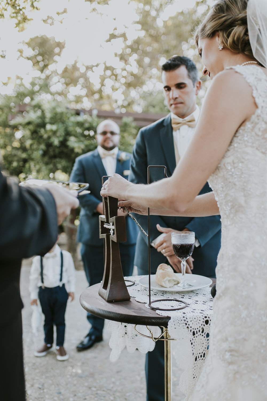 RIVERSIDE_ALYSSA_ALEX_WEDDING_2016_61.jpg