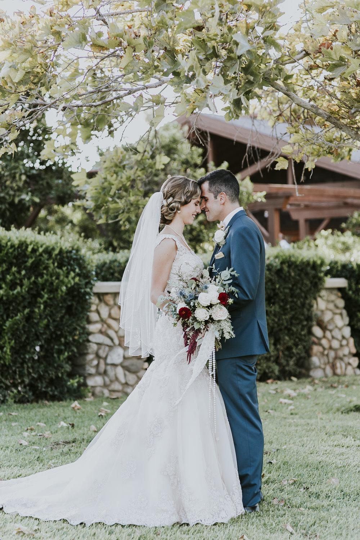 RIVERSIDE_ALYSSA_ALEX_WEDDING_2016_65.jpg