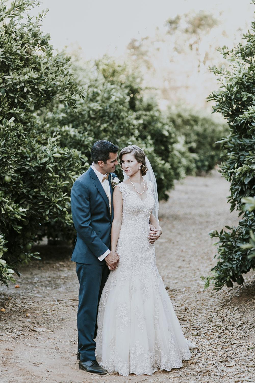 RIVERSIDE_ALYSSA_ALEX_WEDDING_2016_87.jpg