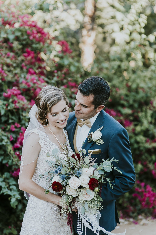 RIVERSIDE_ALYSSA_ALEX_WEDDING_2016_76.jpg