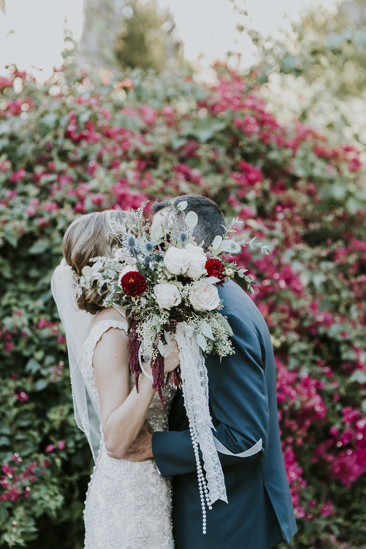 RIVERSIDE_ALYSSA_ALEX_WEDDING_2016_83.jpg