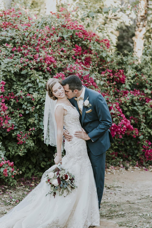 RIVERSIDE_ALYSSA_ALEX_WEDDING_2016_84.jpg