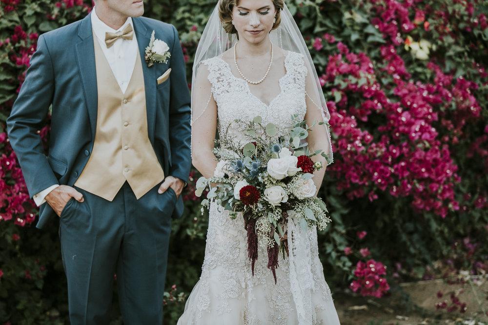 RIVERSIDE_ALYSSA_ALEX_WEDDING_2016_85.jpg