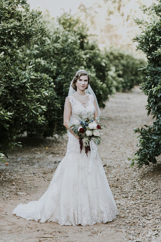 RIVERSIDE_ALYSSA_ALEX_WEDDING_2016_88.jpg