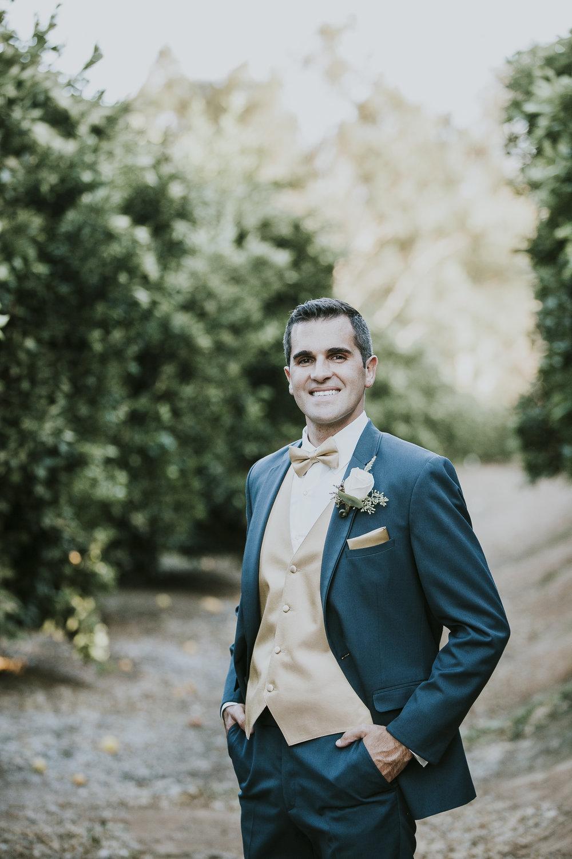 RIVERSIDE_ALYSSA_ALEX_WEDDING_2016_91.jpg