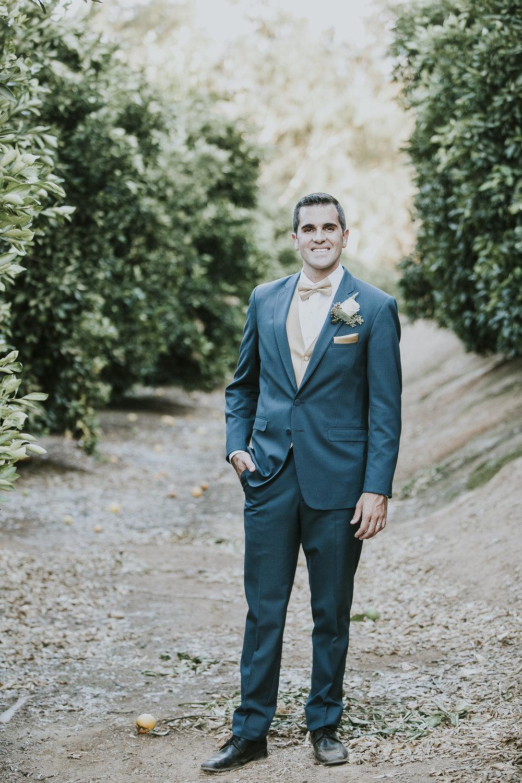 RIVERSIDE_ALYSSA_ALEX_WEDDING_2016_93.jpg