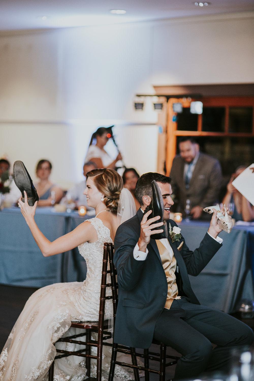 RIVERSIDE_ALYSSA_ALEX_WEDDING_2016_103.jpg