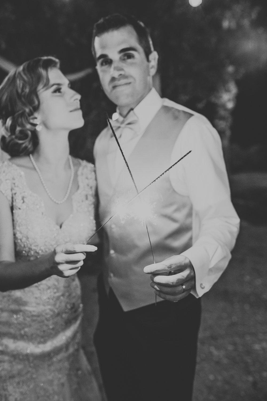 RIVERSIDE_ALYSSA_ALEX_WEDDING_2016_118.jpg