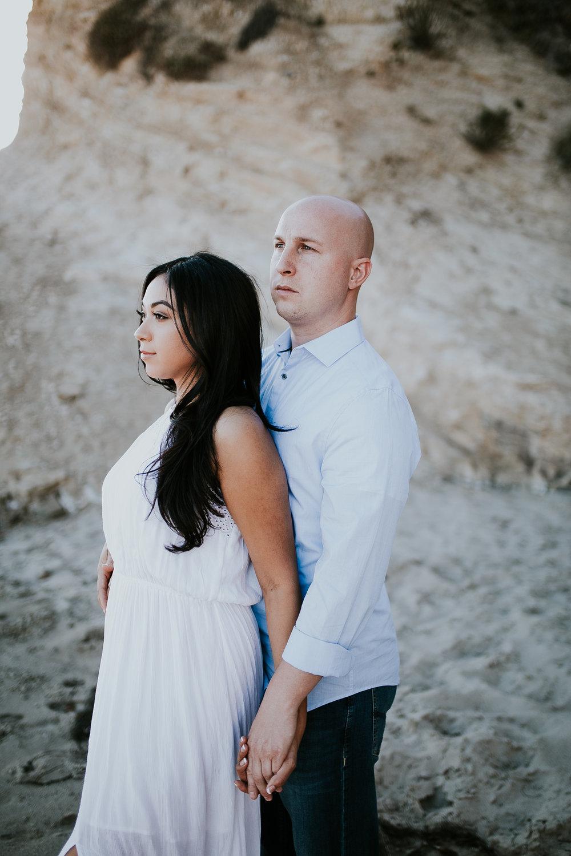 Santa Barbara_Joshua_Terry_Engagement-21.jpg