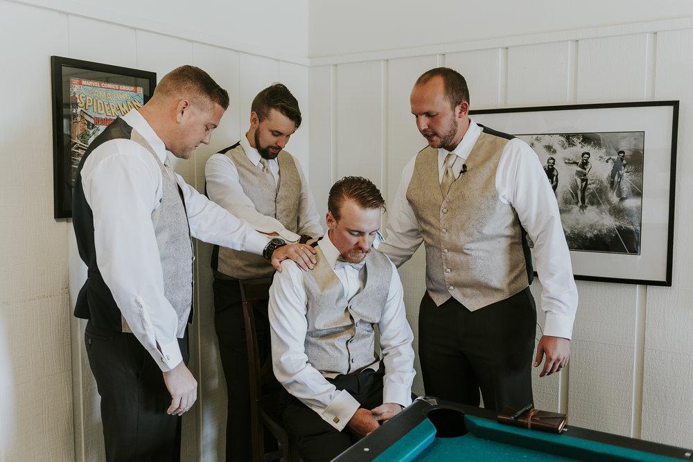 David_Ruthanna_Highlandspringsresort__Wedding_2016_21.jpg