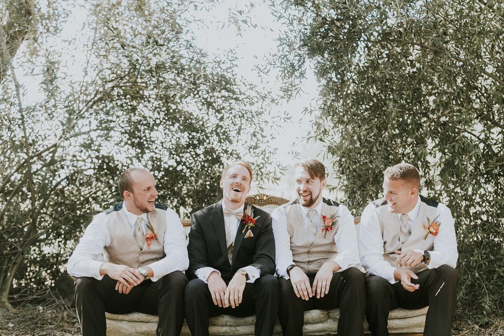 David_Ruthanna_Highlandspringsresort__Wedding_2016_34.jpg
