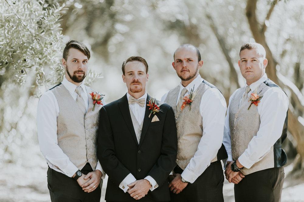 David_Ruthanna_Highlandspringsresort__Wedding_2016_38.jpg
