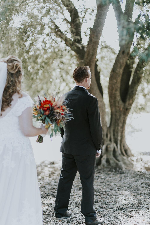 David_Ruthanna_Highlandspringsresort__Wedding_2016_49.jpg