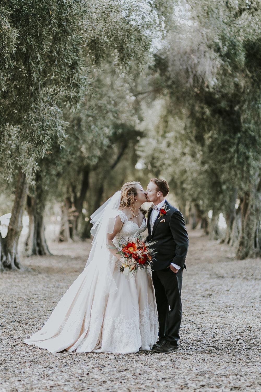 the wedding beneath the great oak uriel photography