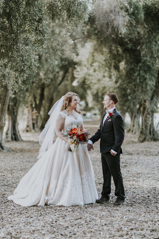 David_Ruthanna_Highlandspringsresort__Wedding_2016_57.jpg