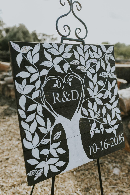 David_Ruthanna_Highlandspringsresort__Wedding_2016_69.jpg