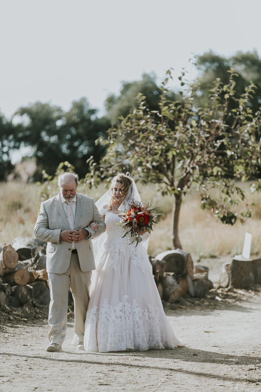 David_Ruthanna_Highlandspringsresort__Wedding_2016_71.jpg