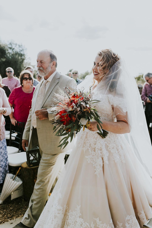 David_Ruthanna_Highlandspringsresort__Wedding_2016_73.jpg