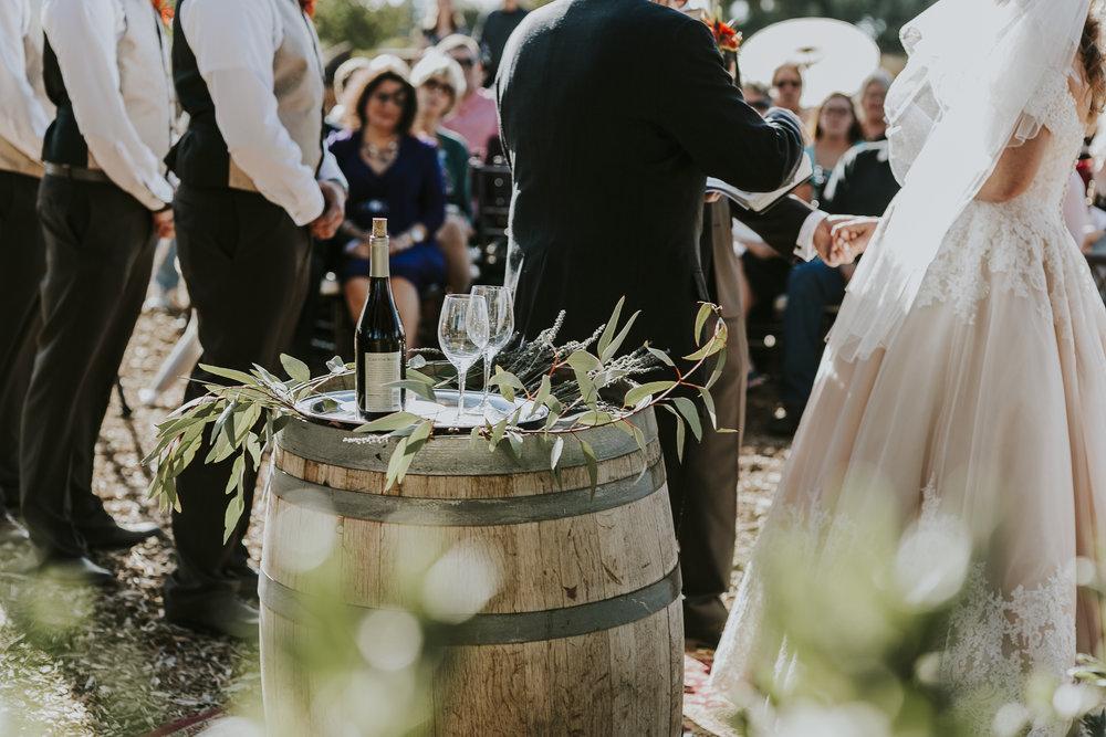 David_Ruthanna_Highlandspringsresort__Wedding_2016_76.jpg