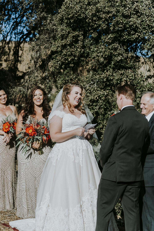 David_Ruthanna_Highlandspringsresort__Wedding_2016_78.jpg