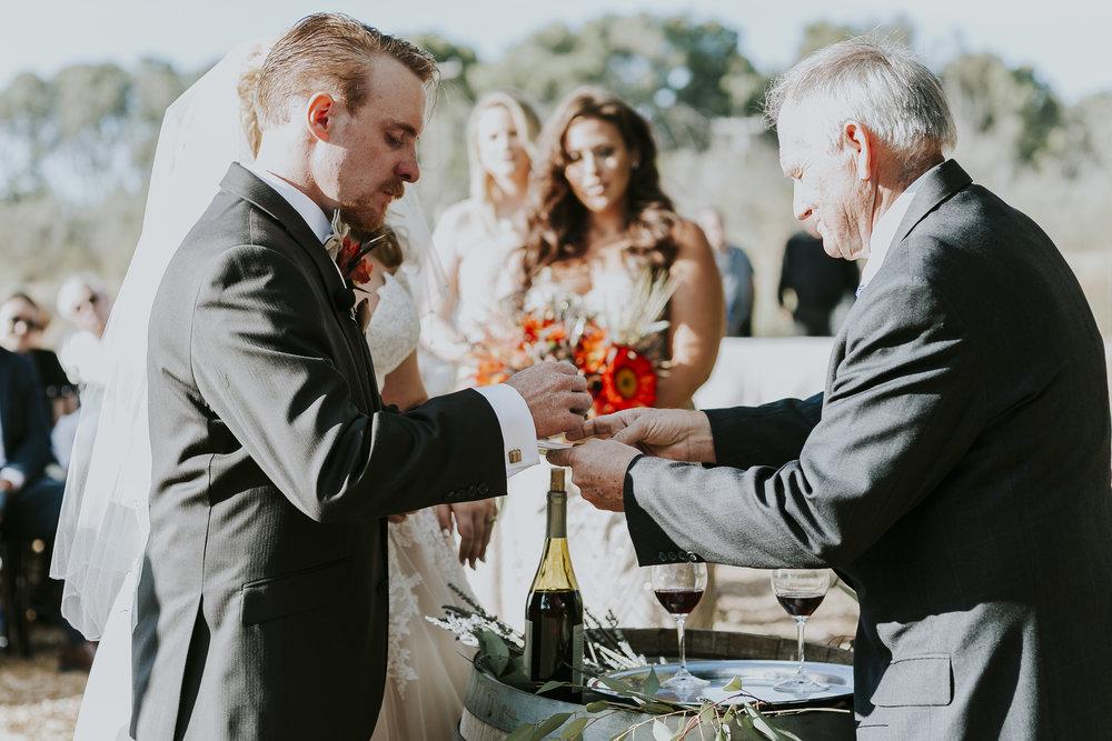 David_Ruthanna_Highlandspringsresort__Wedding_2016_80.jpg