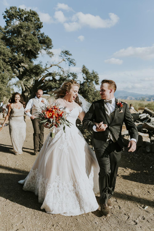 David_Ruthanna_Highlandspringsresort__Wedding_2016_84.jpg
